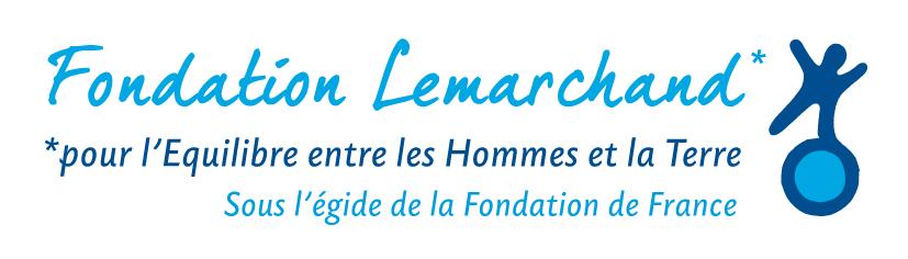 Fondation Lemarchand pour l'équilibre entre les hommes et la Terre