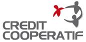 Partenaire Crédit Coopératif