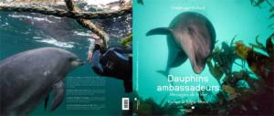 livre-dauphin-pichard