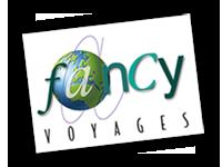 Fancy Voyages Lyon