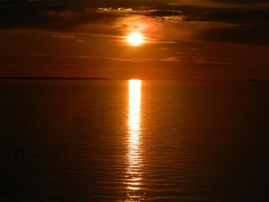 coucher-soleil-fouras-2