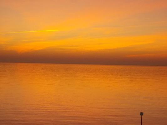 coucher-soleil-fouras